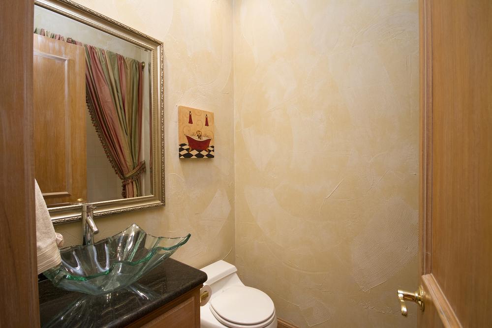 028_Bath.jpg