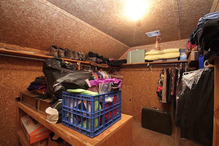 023_Loft Closet b.jpeg