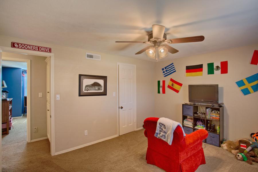 018_Bedroom 2A.jpg