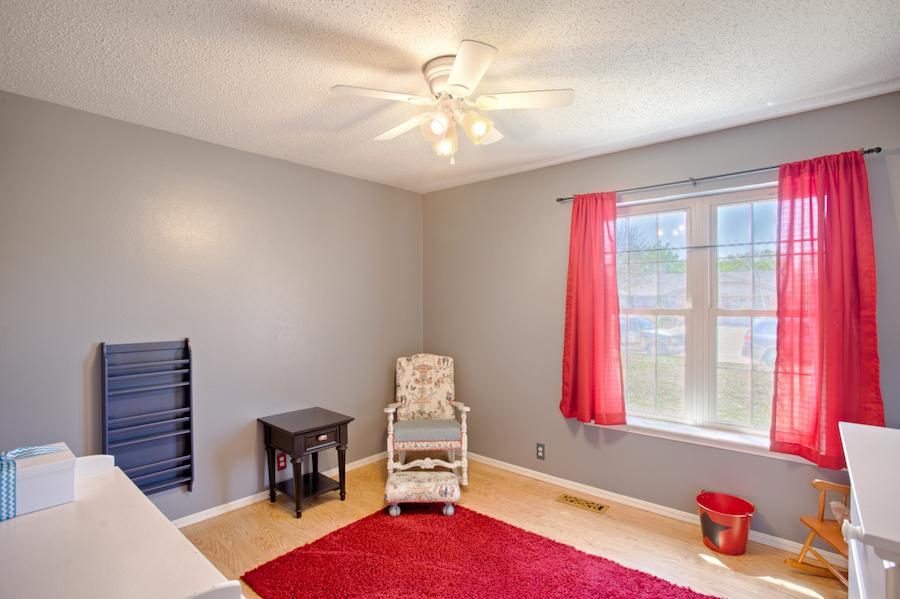 016_Bedroom 1A.jpg