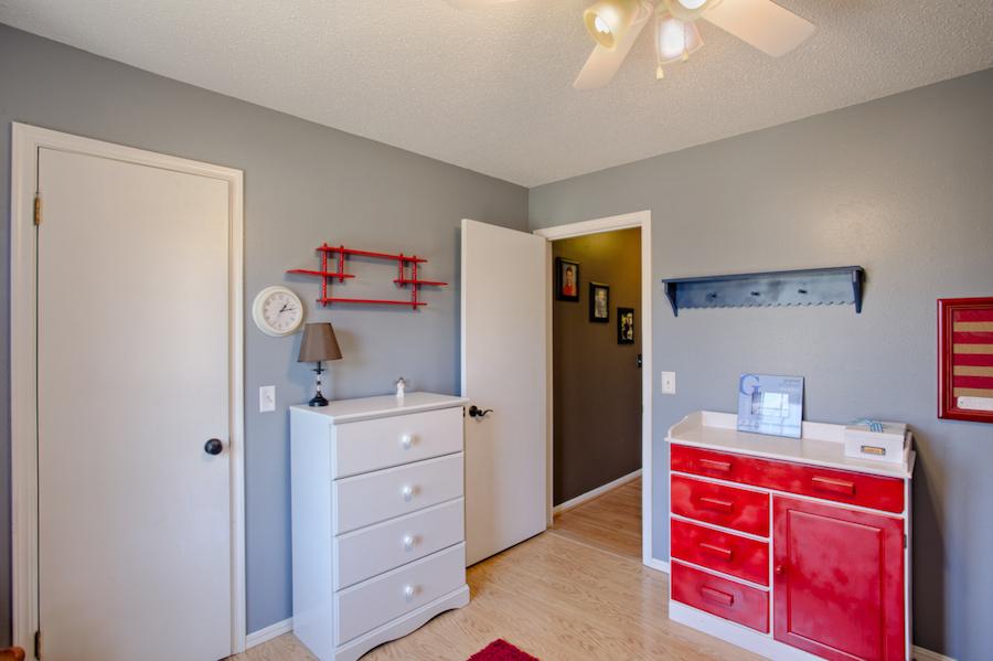 017_Bedroom 1B.jpg