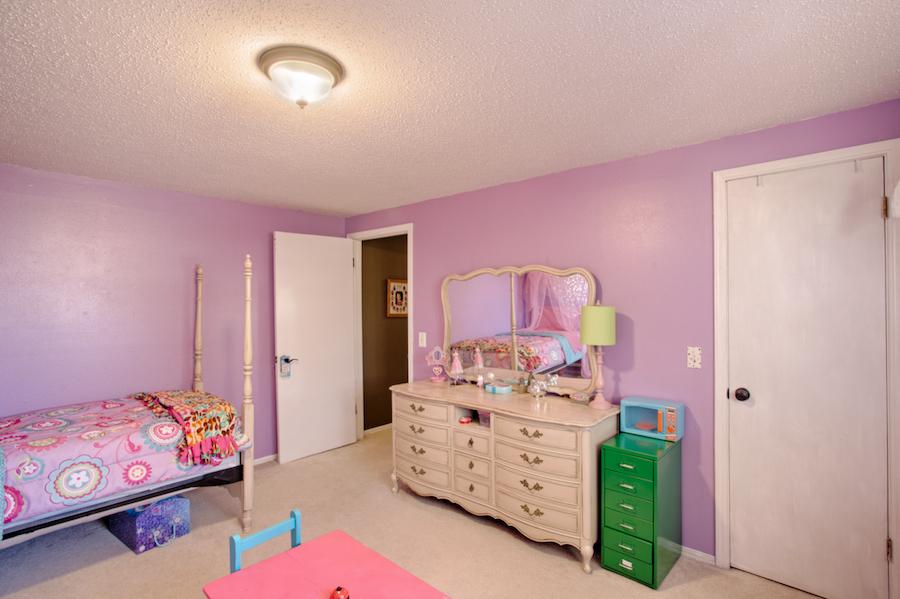 019_Bedroom 2B.jpg