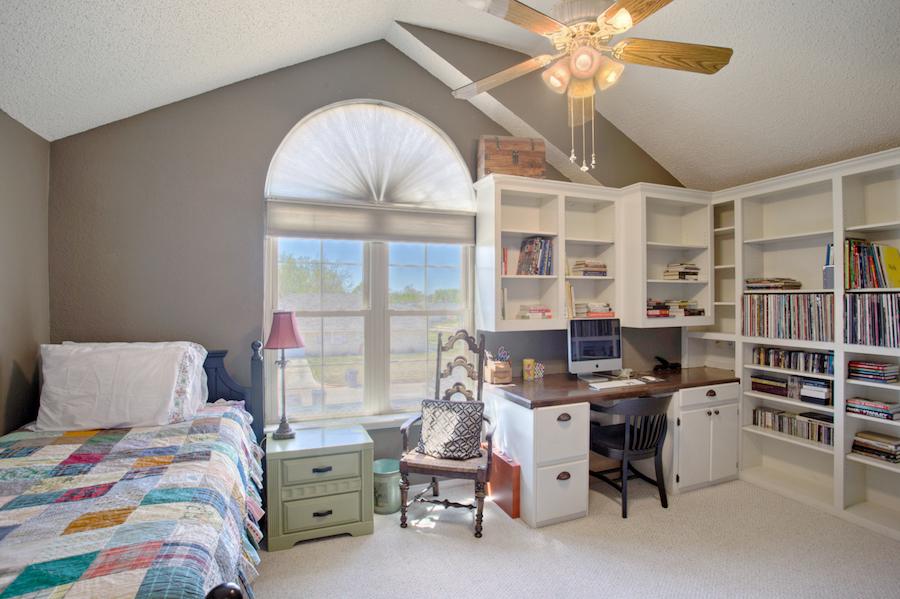 020_Bedroom 3A.jpg