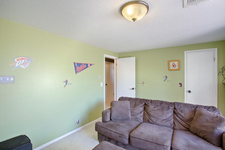 023_Bedroom 4B.jpg