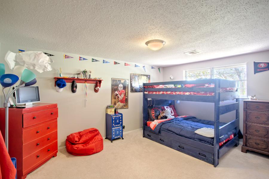 024_Bedroom 5A.jpg