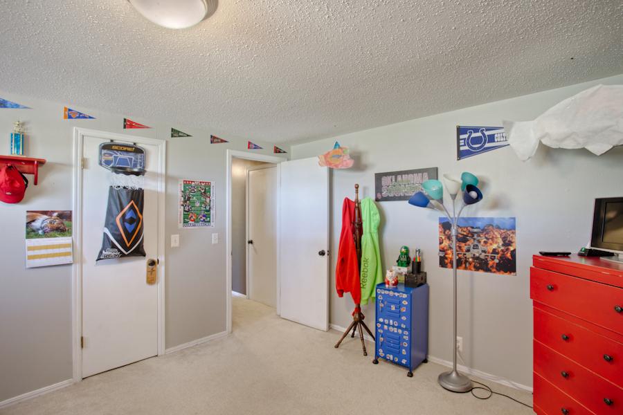 025_Bedroom 5B.jpg