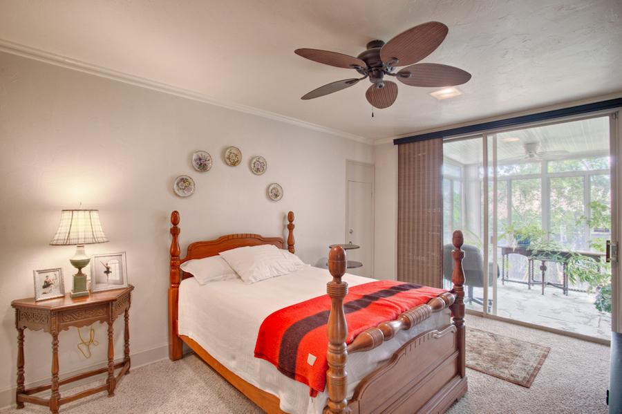 021_Bedroom 1A.jpg