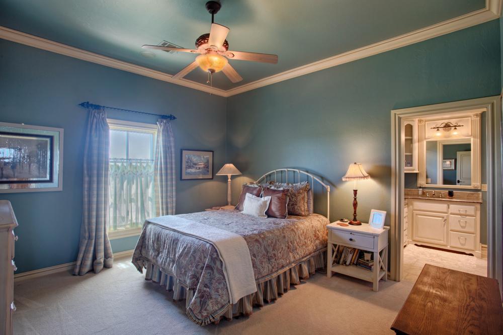 023_Bedroom 2A.jpg