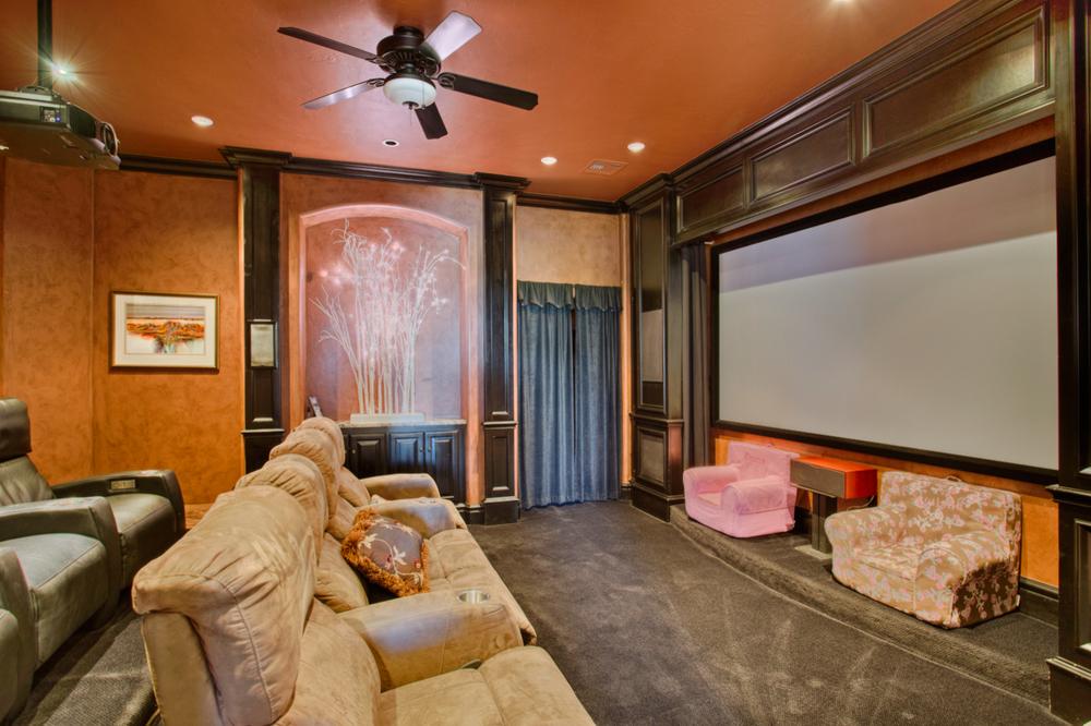 030_Media Room.jpg