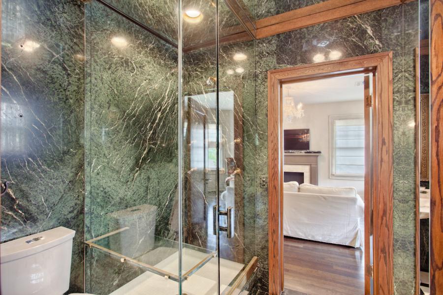 021_His Bath A.jpg