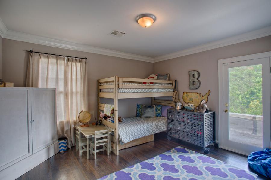 023_Bedroom 1A.jpg