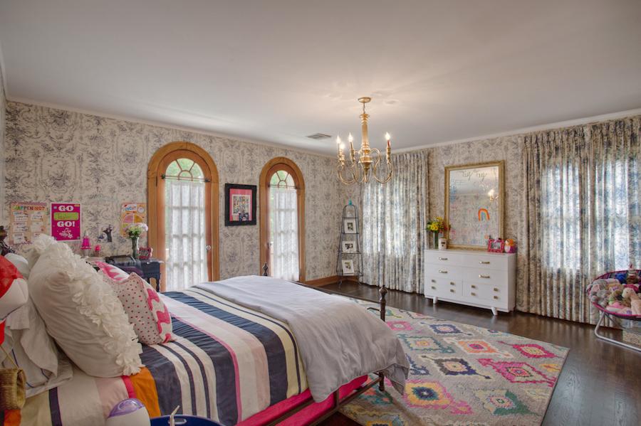 025_Bedroom 2A.jpg