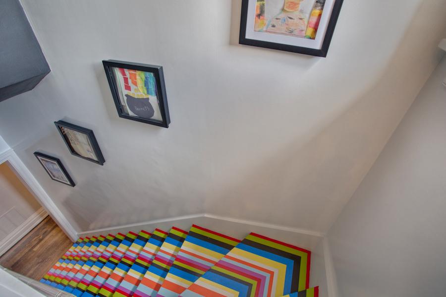032_Back Stairs.jpg