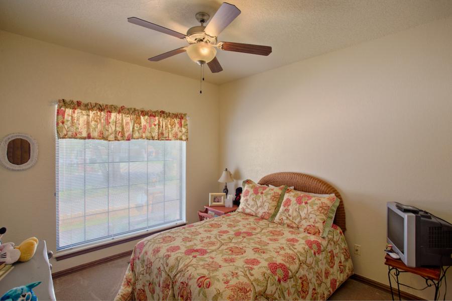 020_Bedroom 1A.jpg