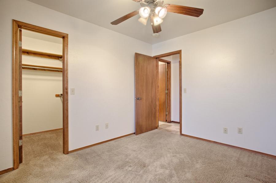 y-Bedroom 1B.jpg