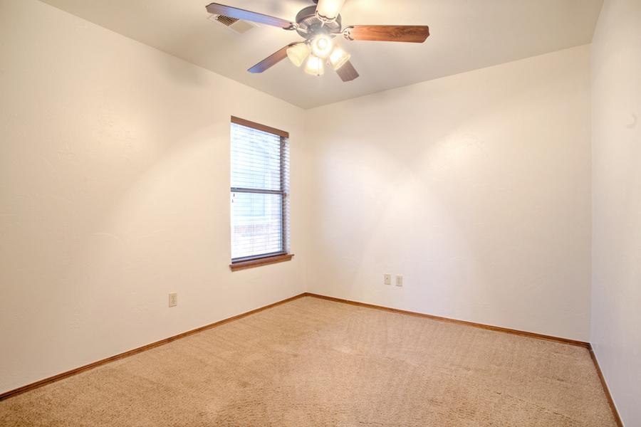 y-Bedroom 2A.jpg
