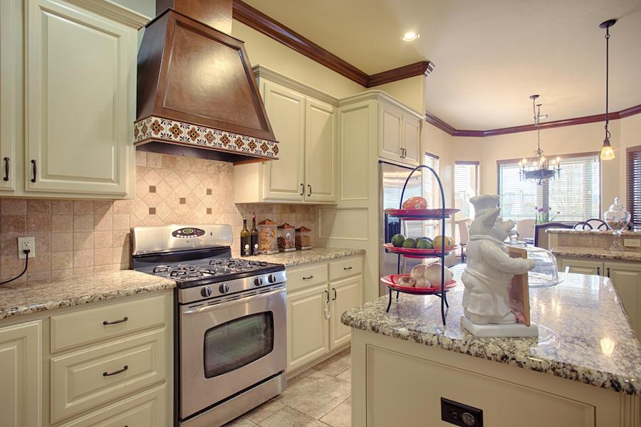01-Kitchen C.jpg