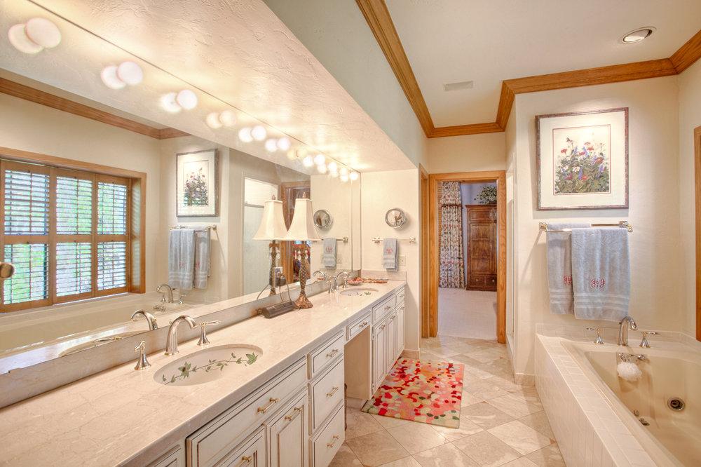 New Master Bath.jpg