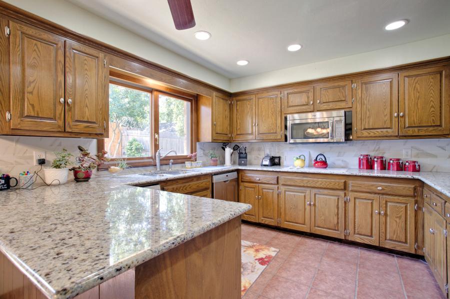 3-Kitchen A.jpg
