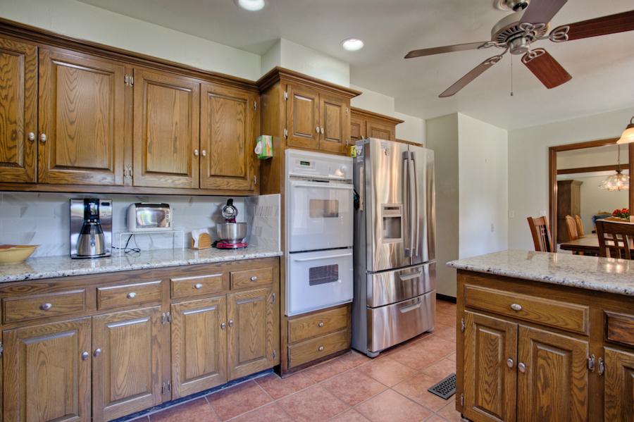 3-Kitchen C.jpg