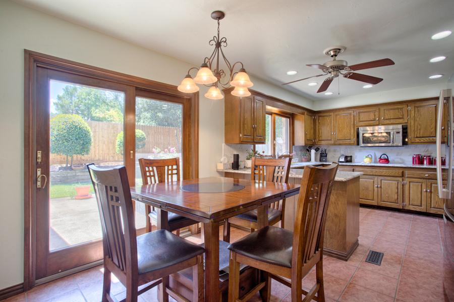3-Kitchen1 A.jpg