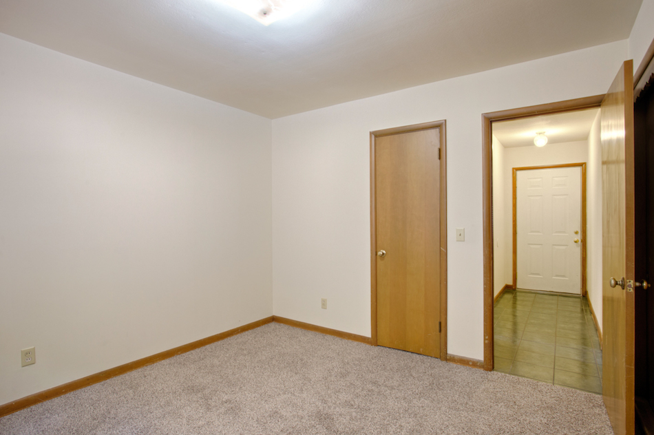Bedroom 1C.jpg