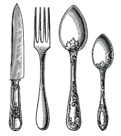 silverware-engraving.jpg