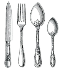 silverware-engraving.jpg