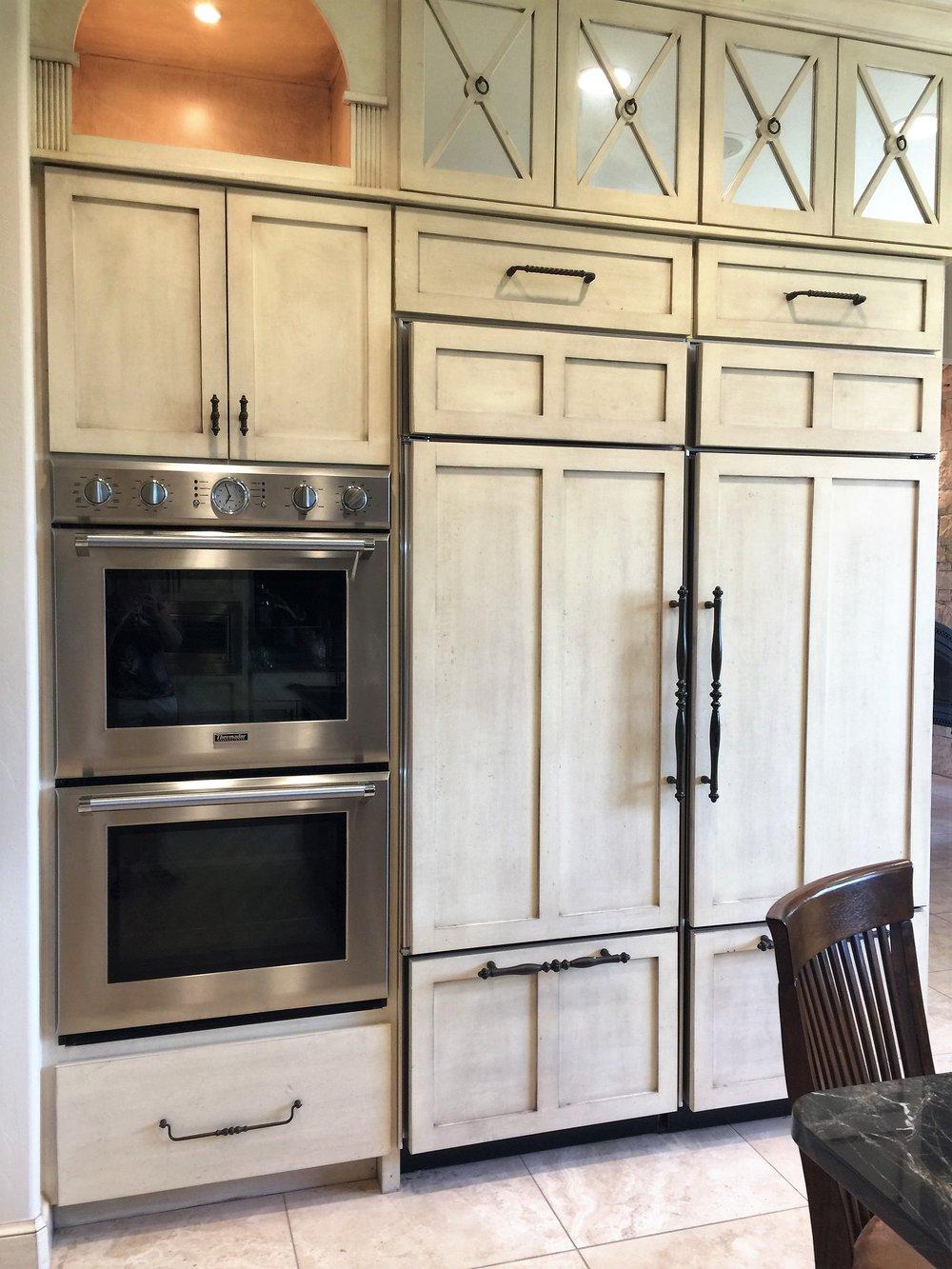 IMG_2627--Kitchen Ovens (1).JPG