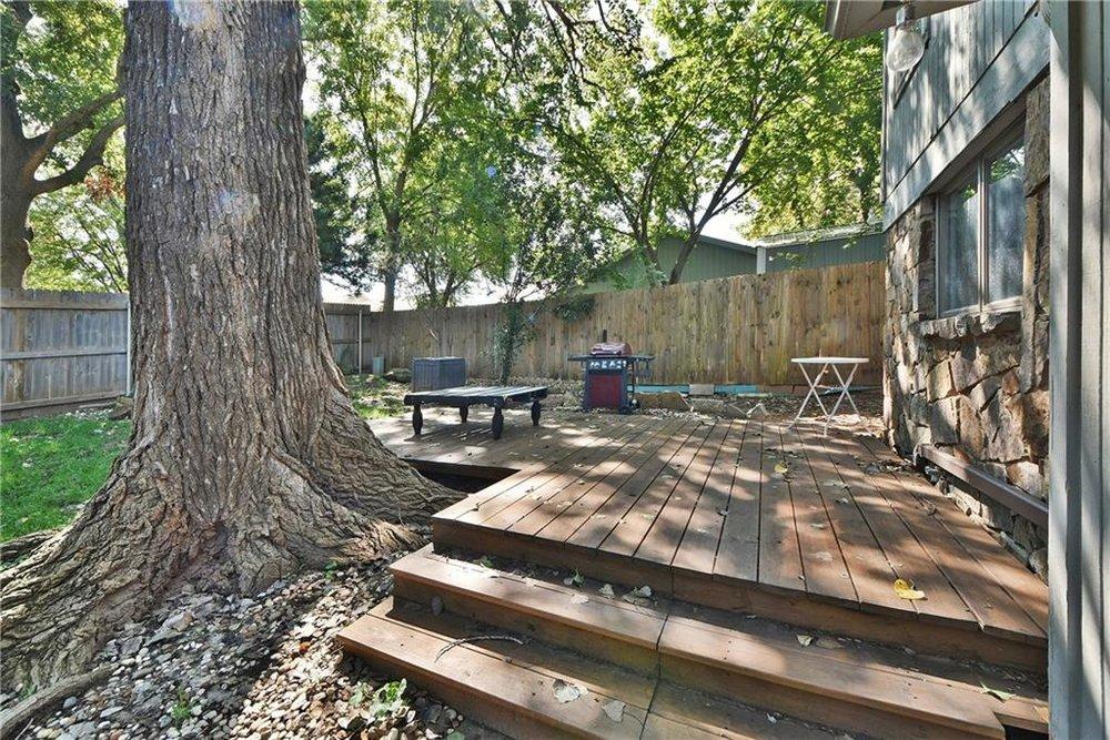 Backyard B.jpg