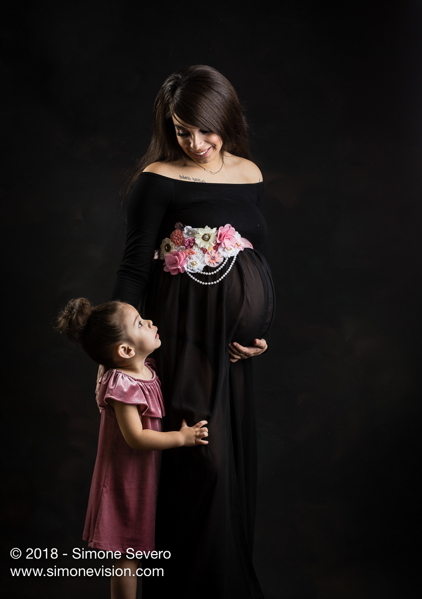 colorado springs maternity photographer web-4670.jpg