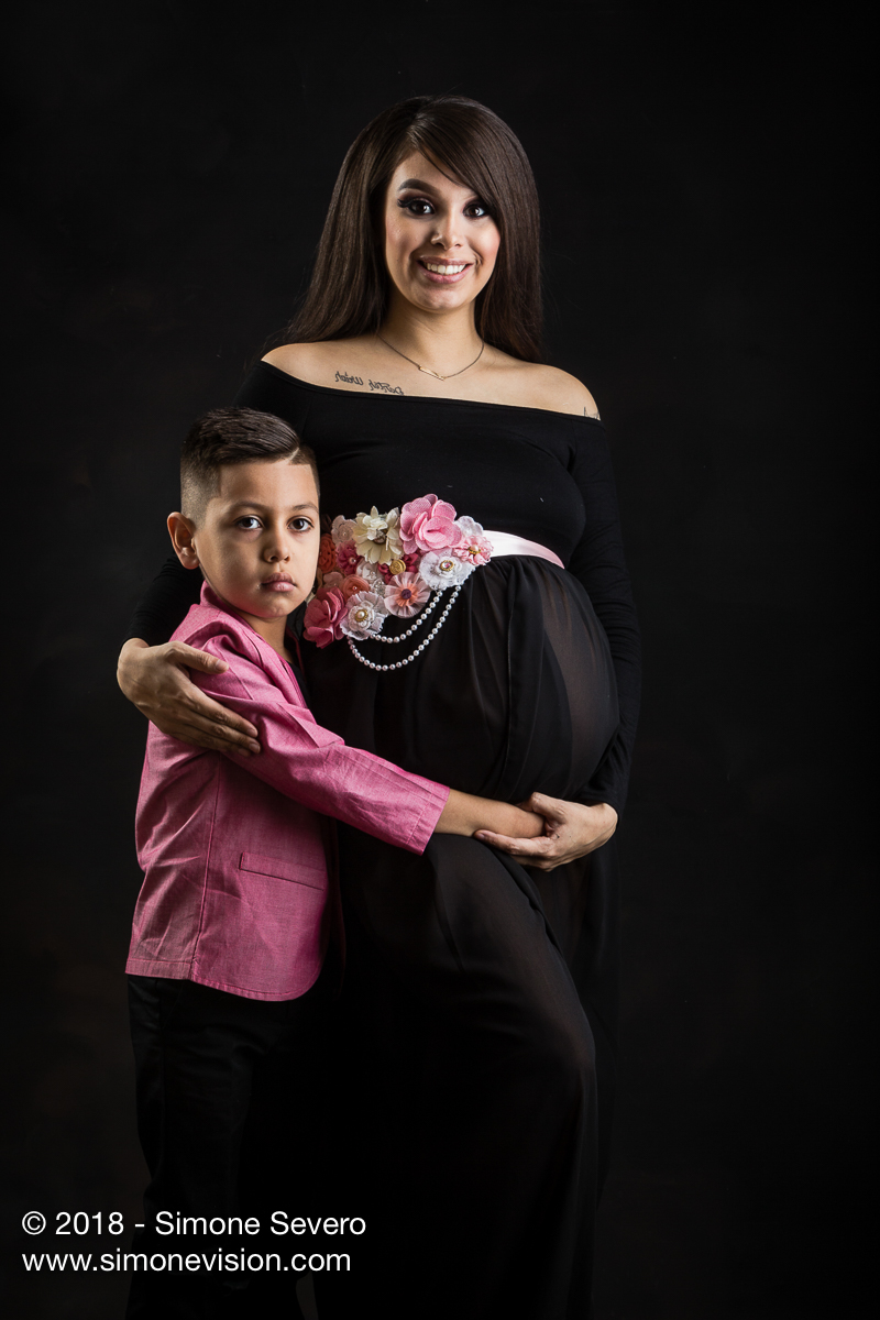 colorado springs maternity photographer web-4678.jpg