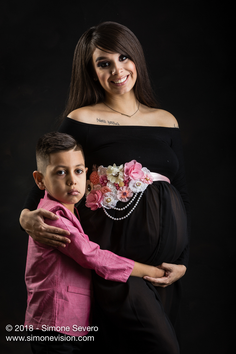 colorado springs maternity photographer web-4681.jpg