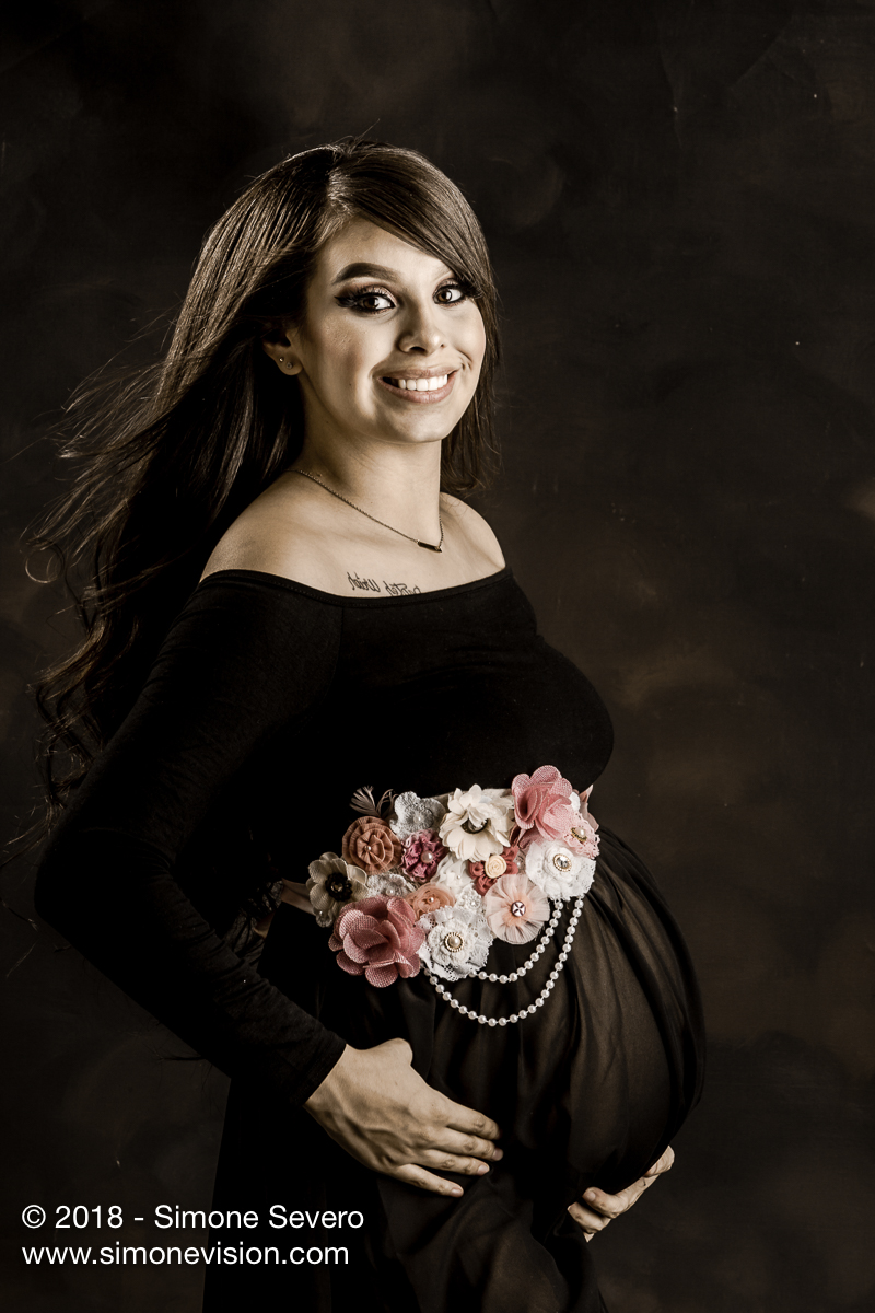 colorado springs maternity photographer web-4745.jpg