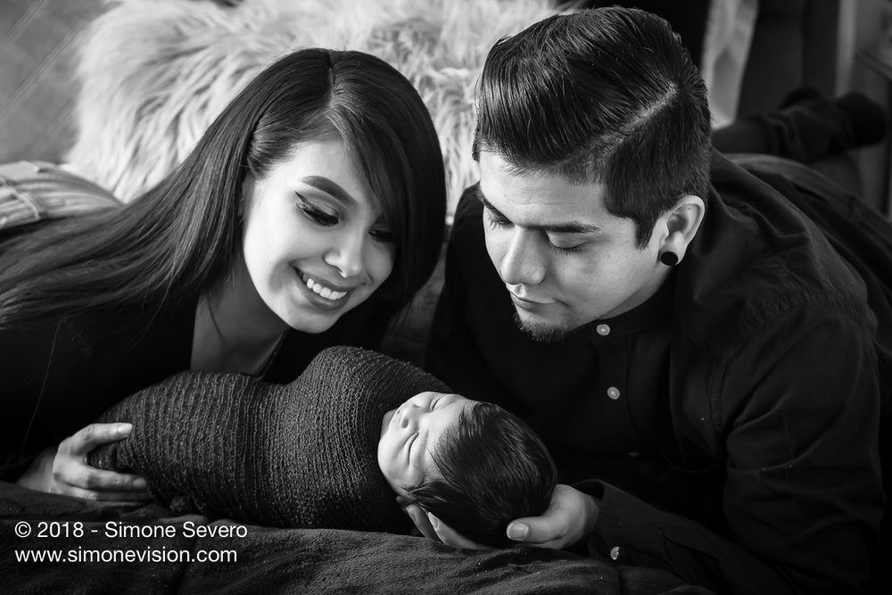 colorado springs newborn photographer web-8234.jpg