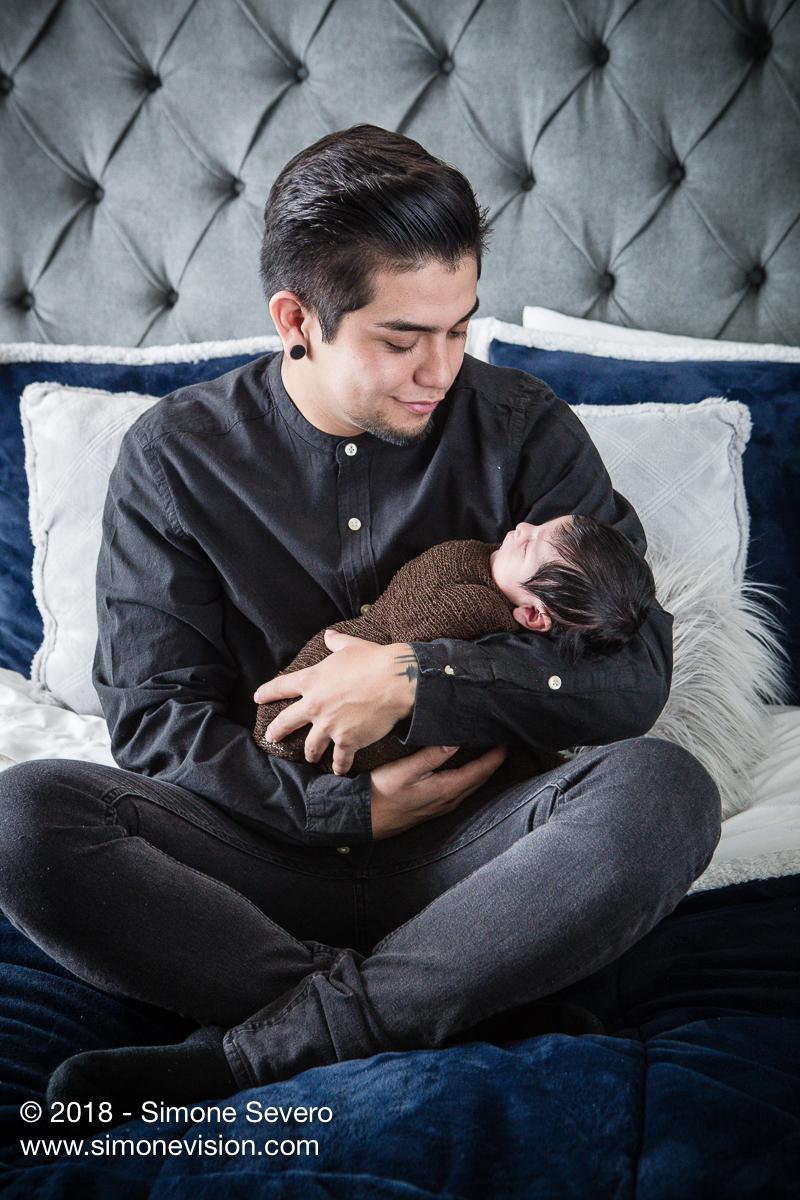 colorado springs newborn photographer web-8251.jpg