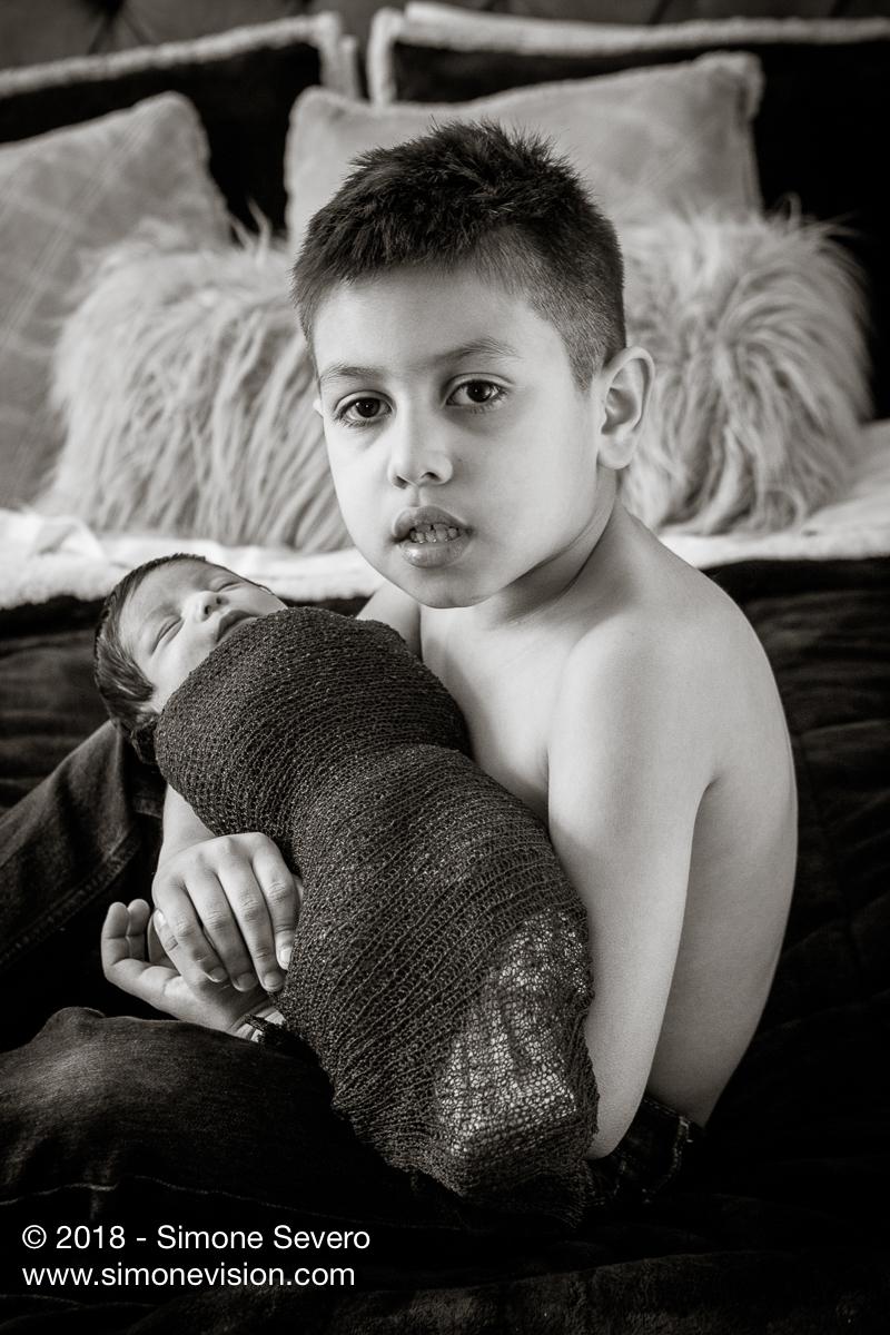 colorado springs newborn photographer web-8281.jpg