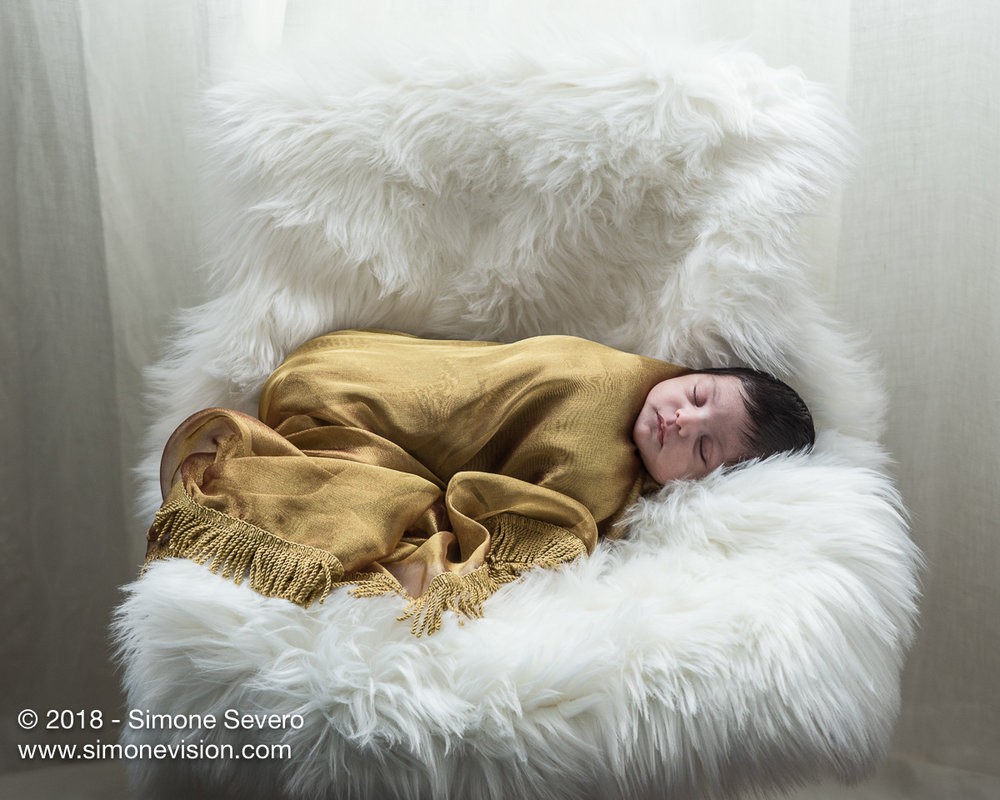 colorado springs newborn photographer web-8339.jpg