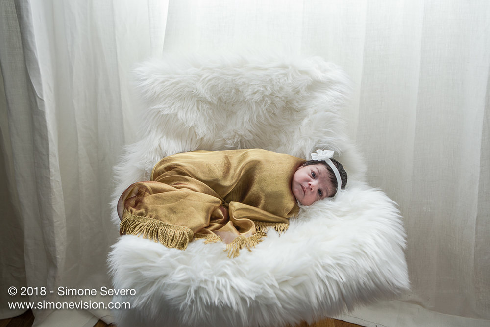 colorado springs newborn photographer web-8346.jpg