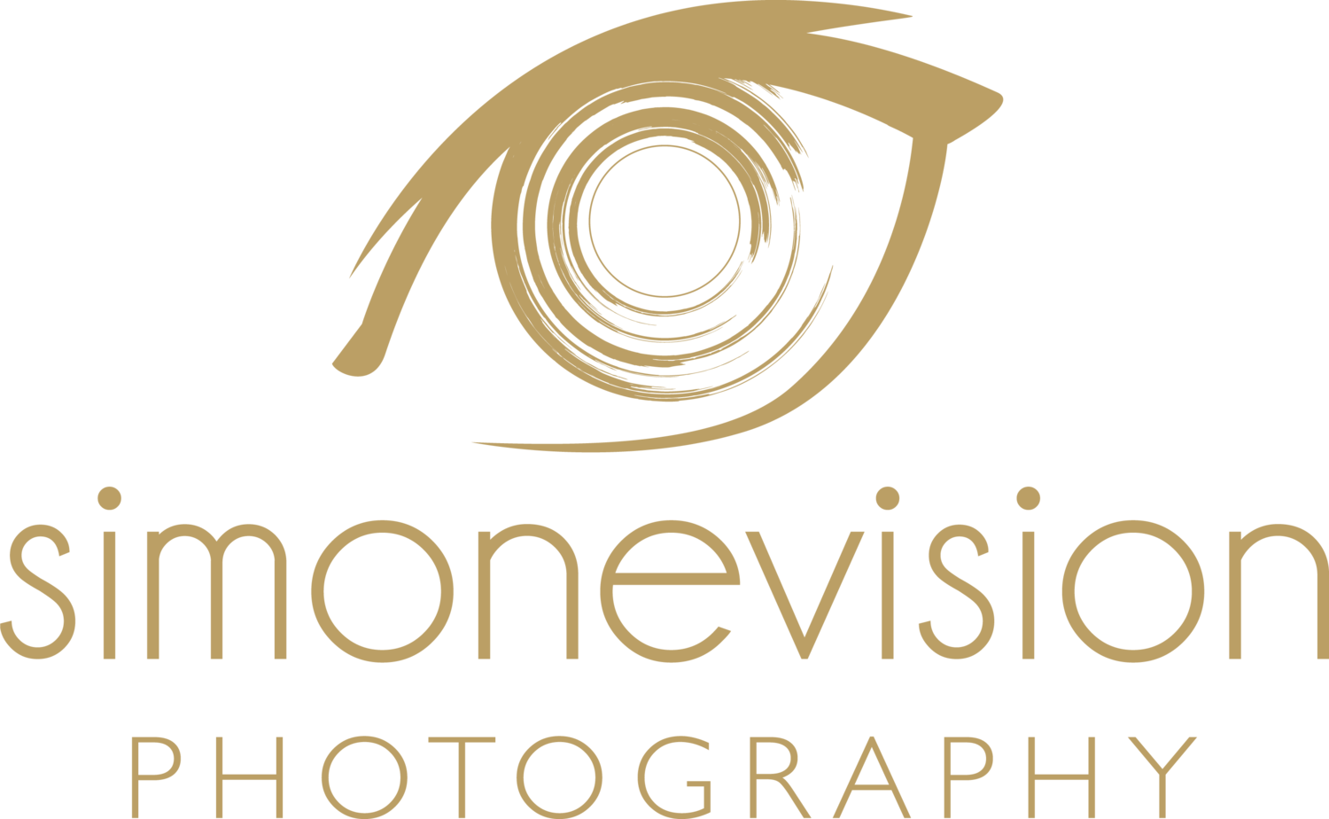 Simone Vision Photography   719-963-0481