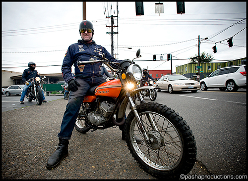 artistic motorcycle photography  Cretins Motorcycle Club - Photography in Portland Oregon. Family ...
