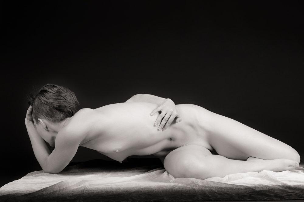 3d photo frame software Body Sculpting Liposuction