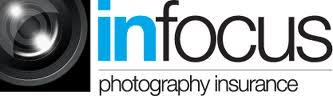 Camera & Photography Business Insurance