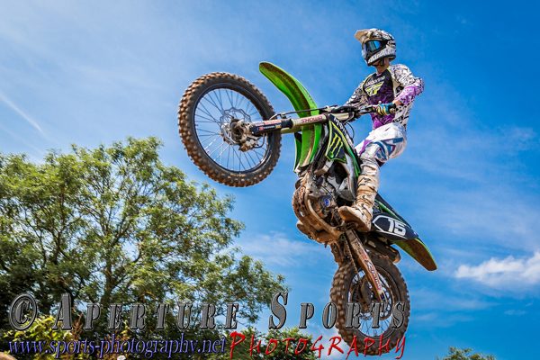 motocross aperture sports