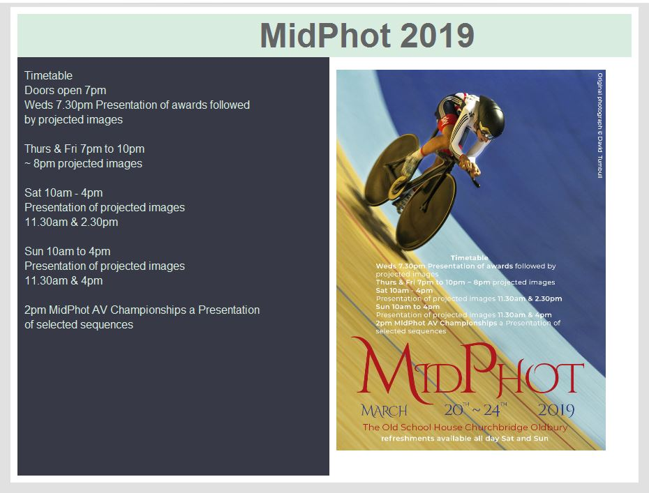 Midphot 2019.JPG