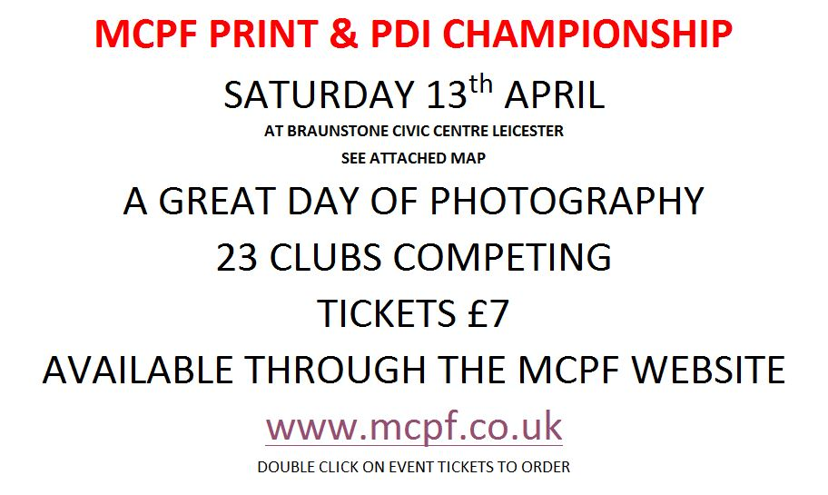 MCPF Print and DPI.JPG