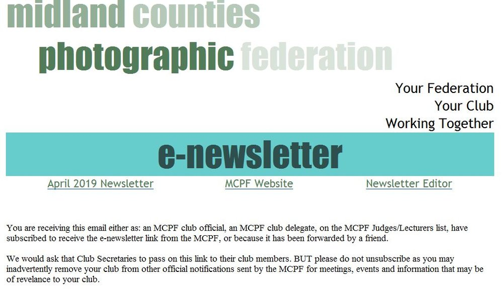 MCPF-Apr.JPG