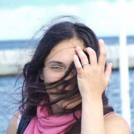 Agata Rafalska