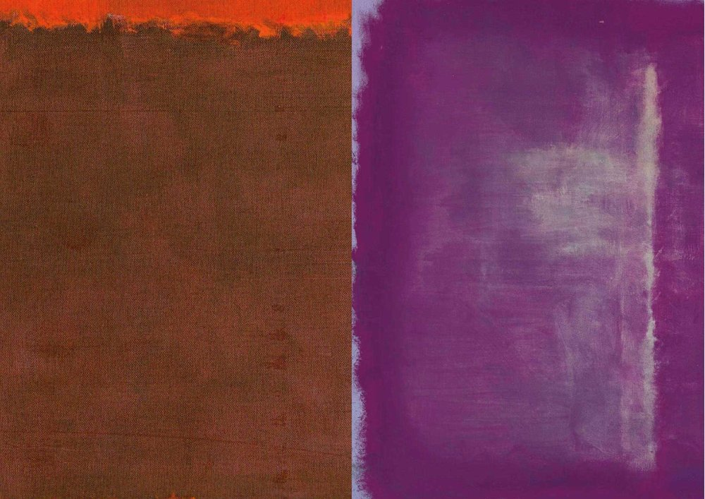 Best_Optyk_Rothko-Brown-and-Purple.jpg