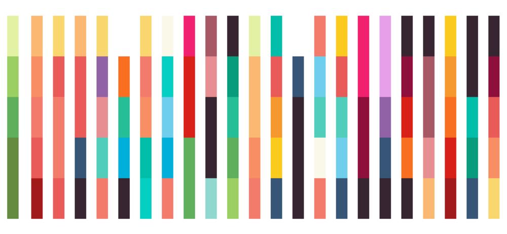 BestOptyk_Colors.png